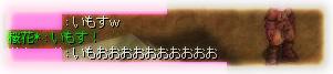 c0006392_23553896.jpg