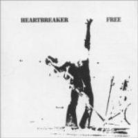 Free 「Heartbreaker」(1972)_c0048418_855241.jpg