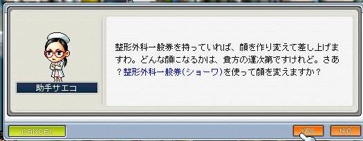 b0048726_8163119.jpg