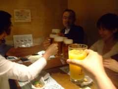吉佐門_b0054727_0451992.jpg