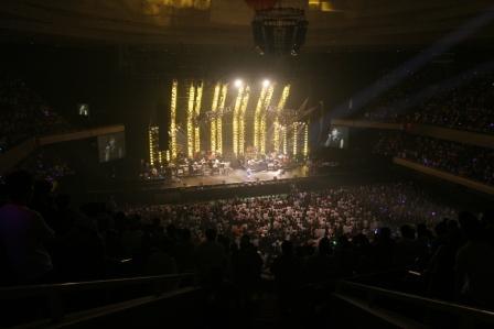 『Animelo Summer Live 2006 -OUTRIDE-』ライブレポート_e0025035_1612399.jpg