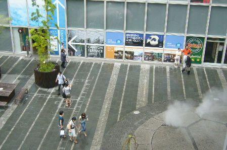 '06,7,14(金)「オペラ座の怪人」を観に行ったYO!_f0060461_16204888.jpg