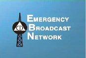 ▼チャンネル2:EBN_d0017381_1361447.jpg