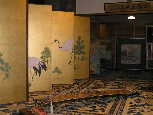 祇園祭 宵山2_e0048413_23142100.jpg