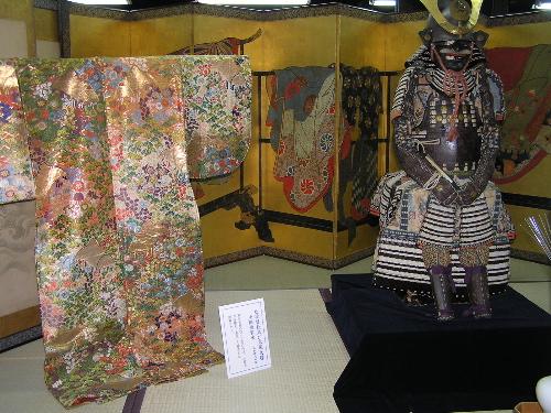 祇園祭 宵山2_e0048413_2323038.jpg
