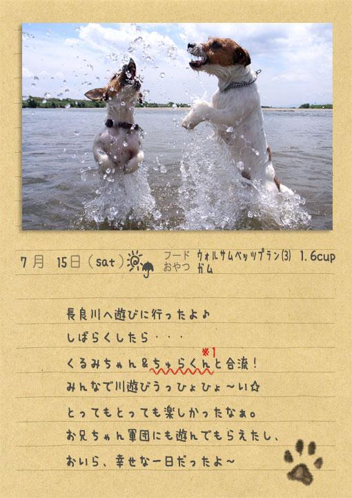 b0040323_031954.jpg