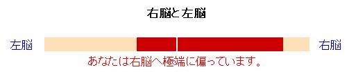 f0034124_13421684.jpg