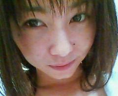 f0075133_16283011.jpg
