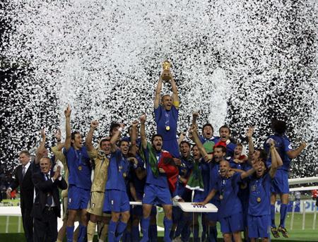 イタリア優勝!!_a0059035_9151585.jpg