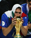 イタリア優勝!!_a0059035_9163782.jpg
