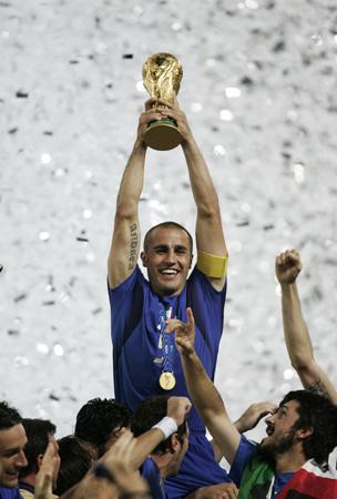 イタリア優勝!!_a0059035_916784.jpg