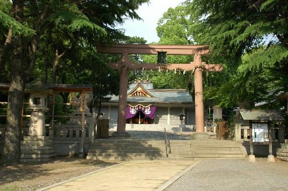 和歌山城公園内を散策  5_b0093754_1155747.jpg