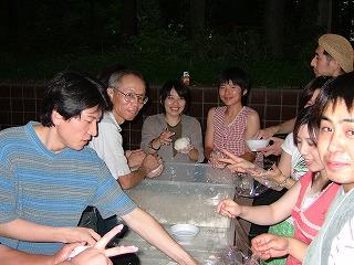 7月の炊き出し_f0021370_13212927.jpg