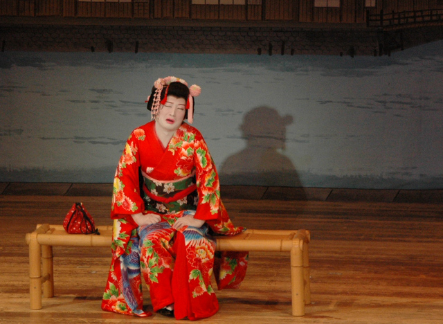 下町かぶき組 劇団小町 劇団龍_f0079071_11301836.jpg
