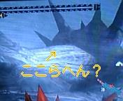 b0093478_2031982.jpg