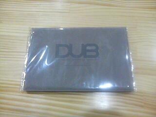 DUB_a0055981_2136205.jpg