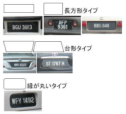 f0012113_8553443.jpg