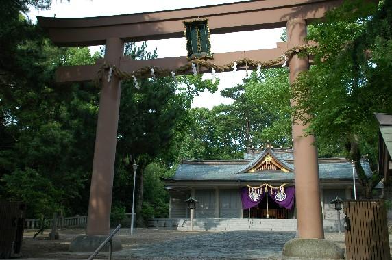 和歌山城公園内を散策  6_b0093754_1305884.jpg
