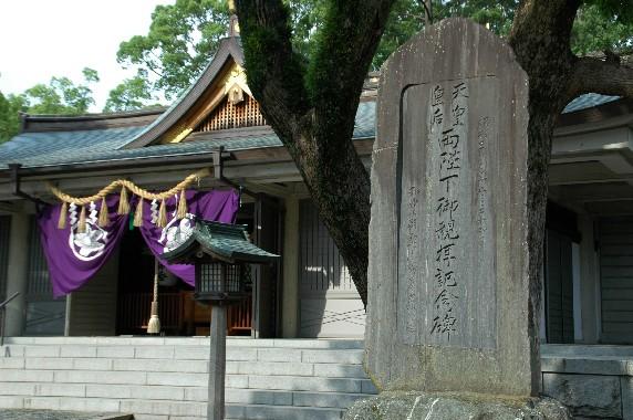 和歌山城公園内を散策  6_b0093754_1334319.jpg