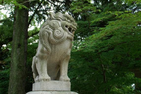 和歌山城公園内を散策  6_b0093754_1335789.jpg