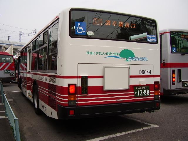 f0032978_19780.jpg