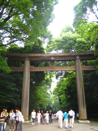 東京観光_d0028499_048585.jpg