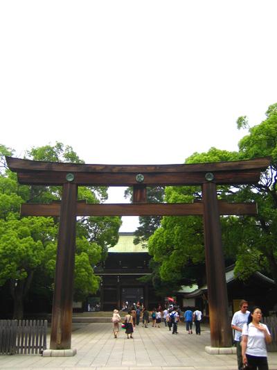 東京観光_d0028499_0561719.jpg