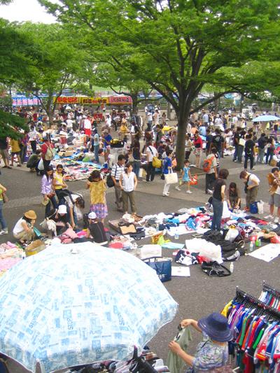 東京観光_d0028499_08520.jpg