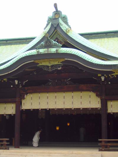 東京観光_d0028499_112062.jpg