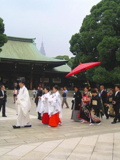 東京観光_d0028499_1262189.jpg