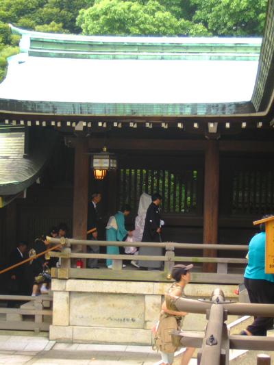 東京観光_d0028499_126626.jpg