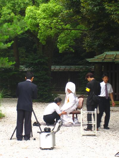 東京観光_d0028499_143076.jpg