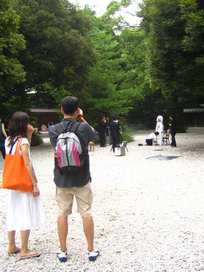 東京観光_d0028499_161288.jpg
