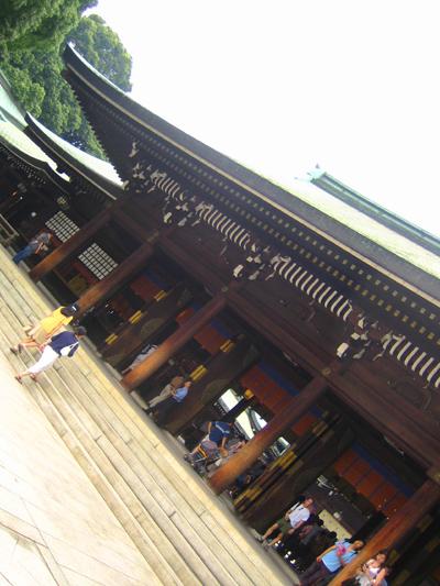 東京観光_d0028499_175152.jpg