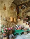 小さな田舎町へ = Cetona=_f0062510_19292989.jpg