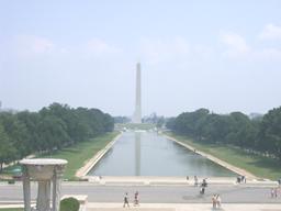 続、続ワシントンD.C!_f0071716_1138932.jpg