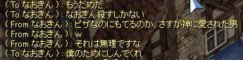 f0107520_1393911.jpg