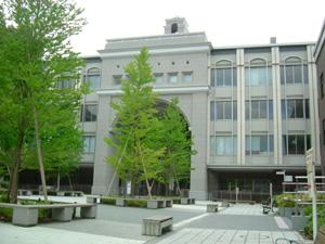 久しぶりの京都と母校_a0004752_9434328.jpg