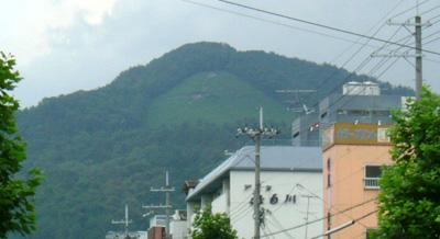 久しぶりの京都と母校_a0004752_9464564.jpg
