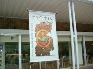 久しぶりの京都と母校_a0004752_9534238.jpg