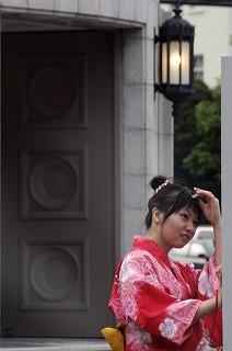 「横浜で花火撮ってきました^^」7月18日今日のショット_d0019260_1172016.jpg