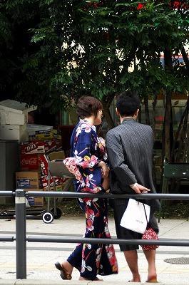 「横浜で花火撮ってきました^^」7月18日今日のショット_d0019260_1195470.jpg