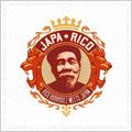 Various Artists/JAPA RICO_b0080062_1904314.jpg