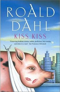 KISS KISS_e0064783_2139131.jpg