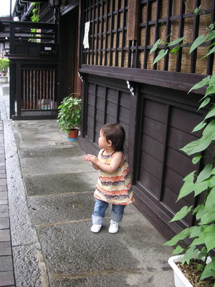 飛騨,高山_c0077384_16374026.jpg