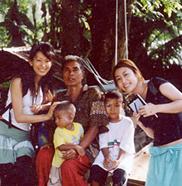 タイから_b0044713_17283243.jpg