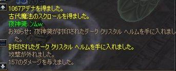 b0016320_925945.jpg