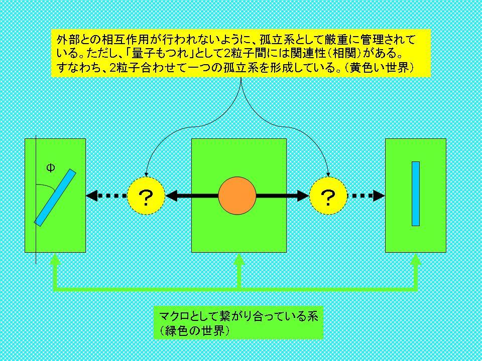 b0032038_352593.jpg