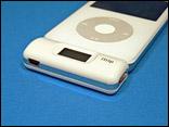 iPodアクセサリ色々_b0001549_2258115.jpg