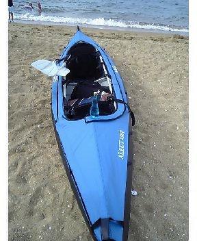 愛宕浜から漕ぎ出そうpartⅠ_e0014756_23435686.jpg